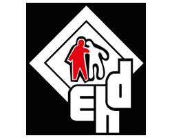 Ege Hemofili Derneği Logo